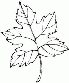 fall coloring pages fall coloring pages coloring town