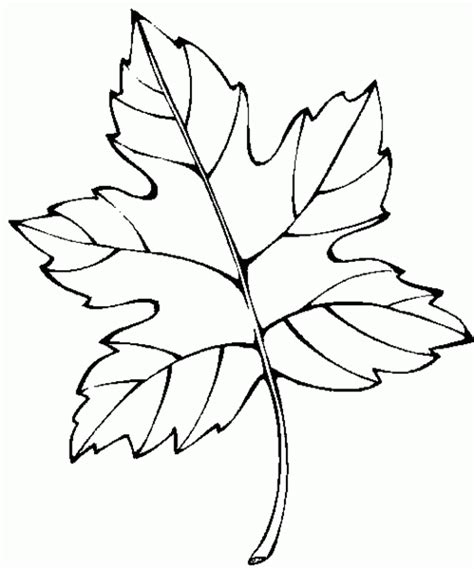 Fall Coloring Pages Coloring Town Fall Coloring Pages