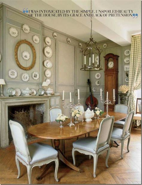 die kitchen collection llc 185 best dining rooms to die for images on