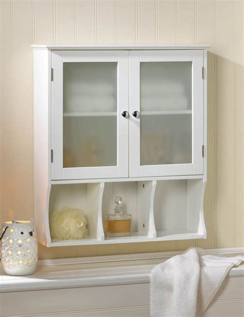 Bathroom Wall Color With Cabinets by Wall Cabinet Storage Wall Mount Bathroom Cabinet Storage