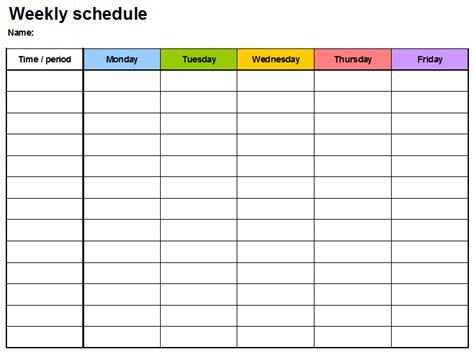 monthly task planner template easy to use weekly task planner template sles vlashed