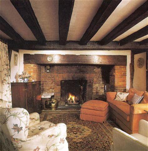 christian barnard frank llyod wright fireplaces
