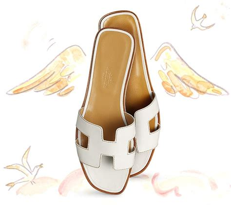 Sandal Hermes Silver Tr11 14 17 best hermes classics images on fashion menswear and hermes bags