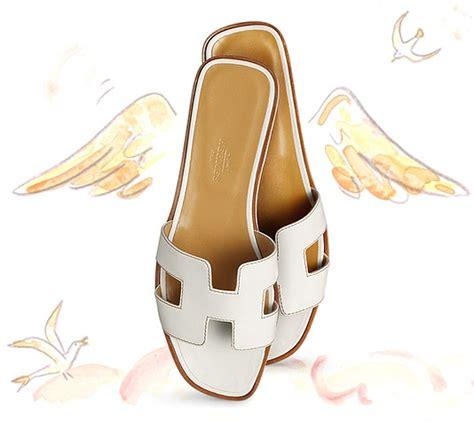 Sandal Hermes Silver Tr11 14 17 best hermes classics images on fashion