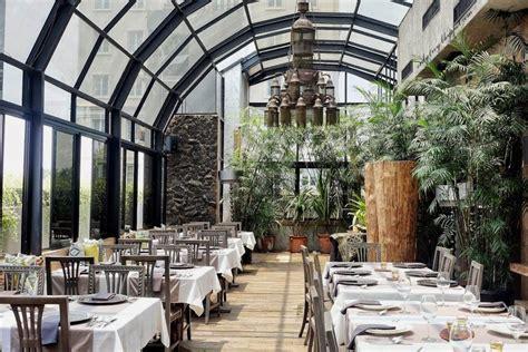 Nature Stek Jogja 14 restoran yang harus kamu coba di menteng