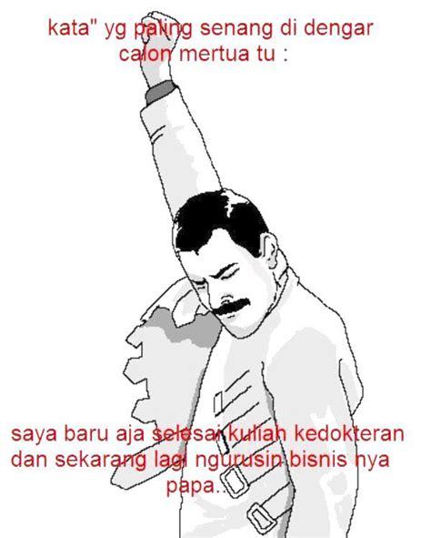 Gambar Meme Indonesia - kumpulan gambar comic meme indonesia paling lucu dp bbm