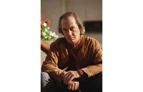 David Carradine Closet by 17 Best Images About 41 Immagini Postmortem Celebrit 224 Defunte On Kurt Cobain
