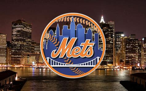 New York Mets Wallpaper Iphone All Hp my thoughts on technology and jamaica september 2013