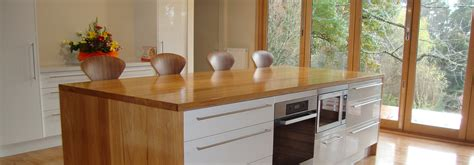 the kitchen design company kitchen design auckland kitchen refresh kitchen