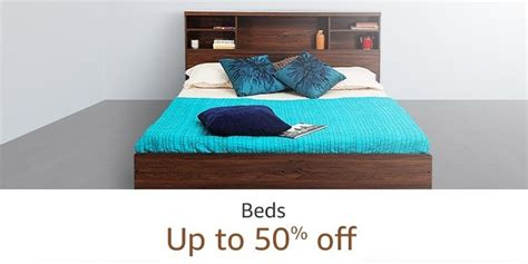 cheap beds online beds online shopping on cheap rates bedspreads and