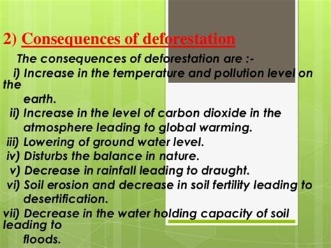 Simple Essay On Truthfulness by Buy Research Papers Cheap Conservation Of Plants
