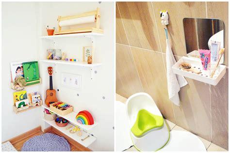 montessori bathroom montessori bathroom 28 images summer series montessori