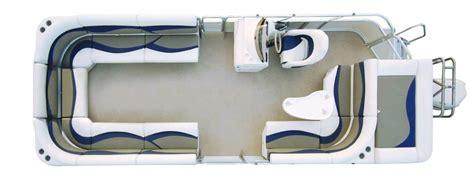 best pontoon boat toilet mistral pontoon boat luxury pontoon boat one of the best