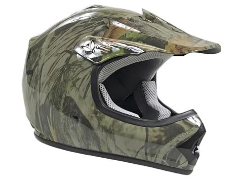 cheap motocross helmets for sale cheap motorcycles helmets sale megamotormadness
