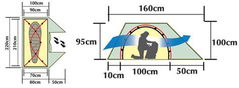 Tali Frame Tenda 3 Mm Panjang 50 M Promo moonlight 1 merapi mountain