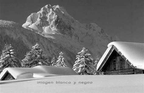 imagenes en blanco y negro paisajes paisajes blanco y nego imagui