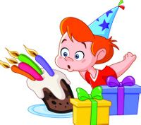 Happy Birthday Wishes To Small Boy Boy Birthday Quotes Greetings Quotesgram