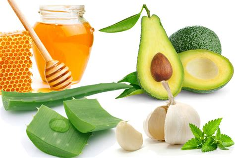 alimenti con progesterone la dieta adatta per chi soffre di reflusso vivere pi 249