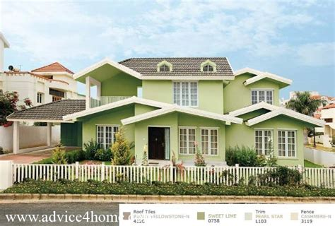 asian paints homes designs home design and style
