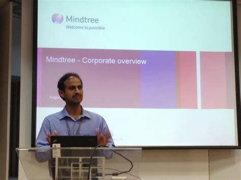 Executive Mba Georgetown Cost by From Jugaad To Systematic Innovation Innovation At Mindtree