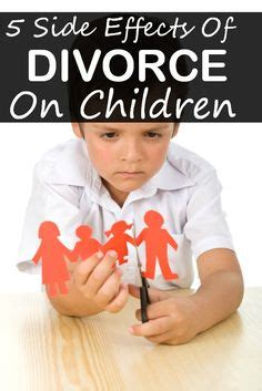divorcing well getting through your divorce with less stress and lower costs helpful tips to protect your children your savings and your sanity books pin by liana lowenstein msw cpt s on divorce resources