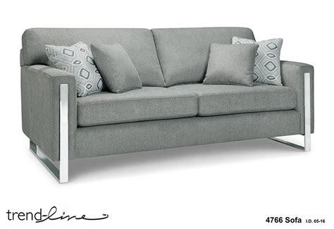 Double Sleeper Sofa Manufacturers Hereo Sofa Sleeper Sofa Manufacturers