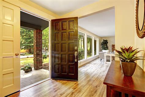 trulia open houses the essential open house checklist trulia s blog real estate 101