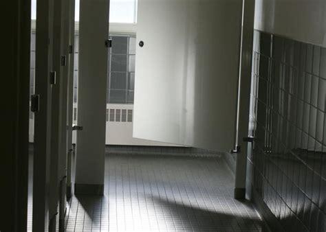 Transgender Bathroom Michigan Transgender Students Speak Out For State Lgbt Proposals