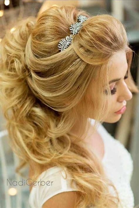 goddess hairstyles best 20 goddess hairstyles ideas on pinterest