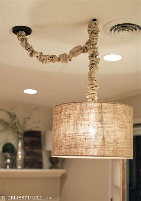 Pendant Light Cord Cover 25 Best Ideas About Swag Light On Pinterest In Vanity Lights Ikea Lighting And Pendant