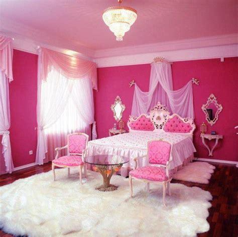 pink ls for bedroom pink your youtopia