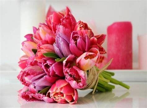 il colore dei fiori d estate vendita fiori fiorista