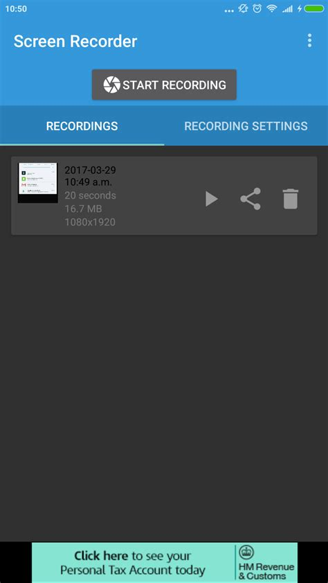 screenshot android how to take a screenshot on android how to record screen on android tech advisor