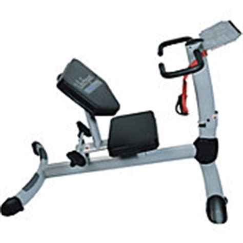lifespan stretch partner bench inversion tables dick s sporting goods
