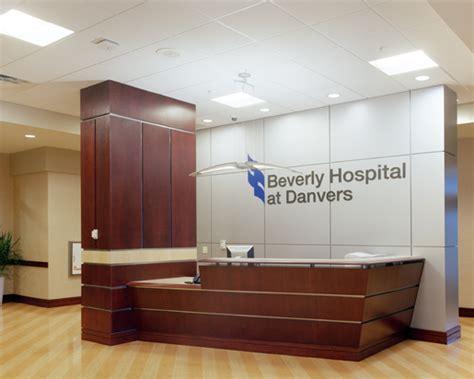 Danvers Detox Center by Amb Development Portfolio Beverly Hospital At