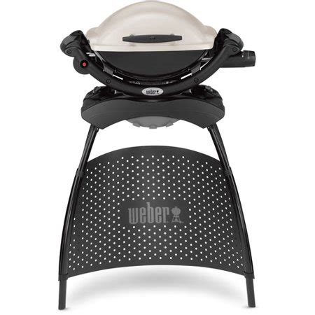 weber 1 burner q1000 gas grill with stand – deal details