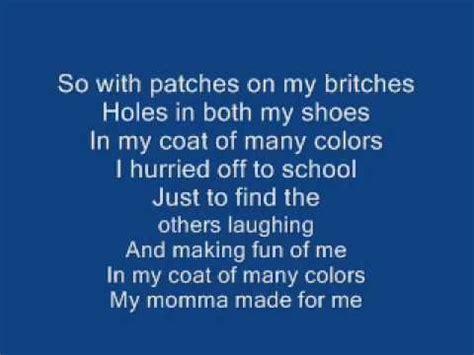 lyrics god s coloring book dolly parton best 25 dolly parton lyrics ideas on dolly