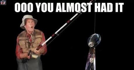 State Farm Fisherman Meme - state farm you gotta be quicker than that affordable car