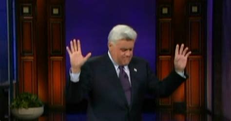 watch the tonight show with jay leno episodes online leno s final tonight show episode gets a date vulture