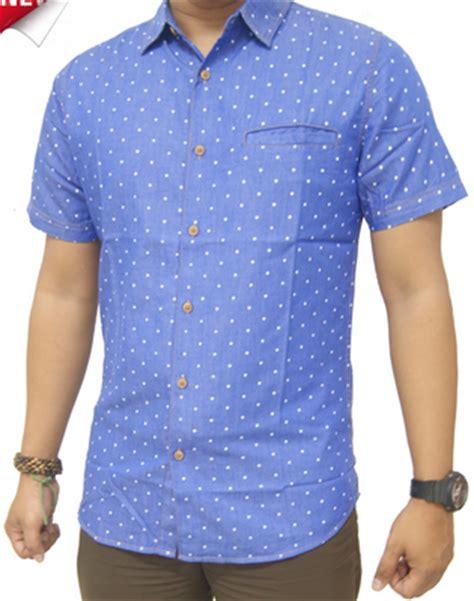 Tshirt Kaos Baju Lelaki Pria Laki Laki Terbaik Lahir Bulan Mei Panjang 13 hadiah kado spesial terbaik yang paling disukai laki laki klik enter
