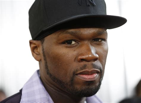 50 cent photos 50 cent wallpapers 2016 wallpaper cave