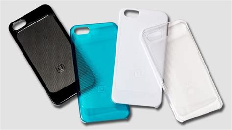 best cover iphone 5 10 best iphone 5 cases and covers