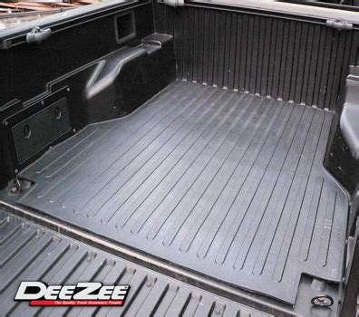 tacoma bed mat awesome dee zee heavyweight rubber truck bed mat for 05 13