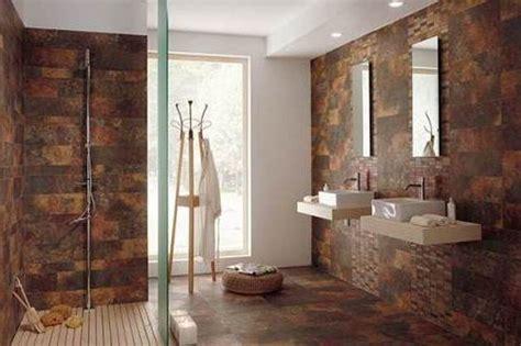 Modern Unique Bathroom Unique Bathroom Shower Kyprisnews