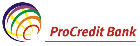 procredit bank contact apply for bank loans in kosovo