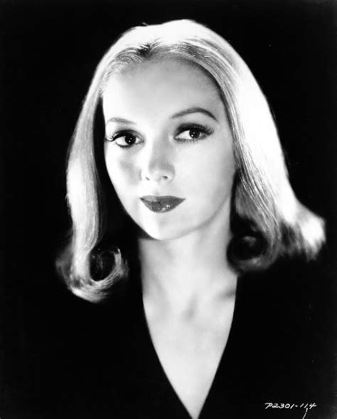 actress evelyn keyes 32 best images about evelyn keyes on pinterest gone with