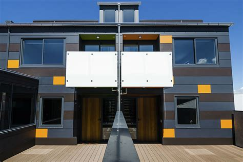 Wellington Wows Architectural Designer Wellington