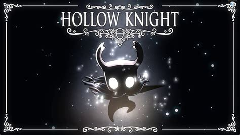 hollow knight hd wallpapers  background