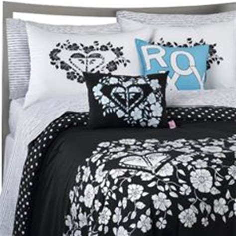 billabong bedding 9 best images about roxy bedding on pinterest billabong