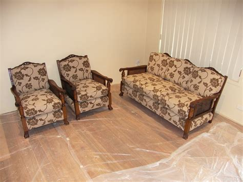 re upholstery sydney cover it upholstery in sydney nsw upholstering